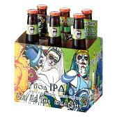 [5000円以上で送料無料]メキシコお土産 | デイ・オブ・ザ・デッド IPA ビール6本セット【R06106】