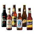 [5000円以上で送料無料] 世界のビール飲み比べ6本セット【R06092】