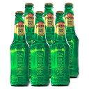 [5000円以上で送料無料]ミャンマーお土産 | ミャンマービール 6本セット【R86013】
