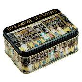 ジュールス・デストルーパーミニベーカリー缶バタークリスプ