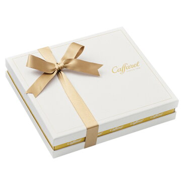 [送料無料] カファレル Caffarel   オリジナルギフト グランデ チョコレート ブランド紙袋付き【880005】