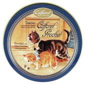 カファレルチョコラティーノ缶ネコ