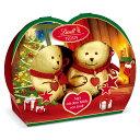 [5000円以上で送料無料][クリスマス] スイスお土産 | リンツテディ ペアセット チョコレート Bear For You【105818】%3f_ex%3d128x128&m=https://thumbnail.image.rakuten.co.jp/@0_mall/sanyodo/cabinet/iweb/lindt/90005155.jpg?_ex=128x128