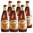 [5000円以上で送料無料] アメリカお土産   アンカーリバティーエール 6本セット ビール【R72003】