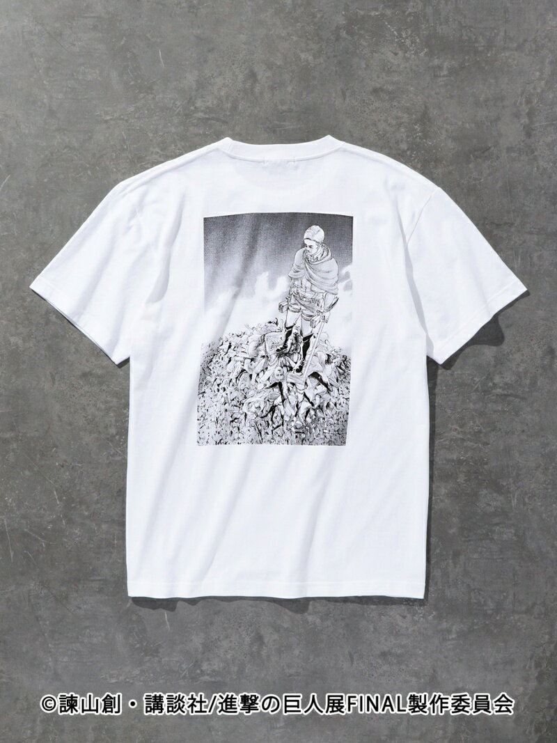 トップス, Tシャツ・カットソー Rakuten FashionSALE77OFFLOVELESS T LOVELESS T RBAE