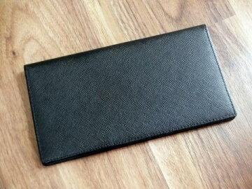 パスポートケース【送料無料】Lattice-ラティス-牛革パスポートケース10P07Nov15