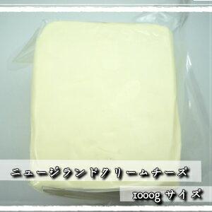 【業務用】【製菓・パン・ケー...