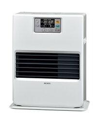 コロナFF式温風暖房機FF-VG35SA別置タンク式石油ストーブ9畳