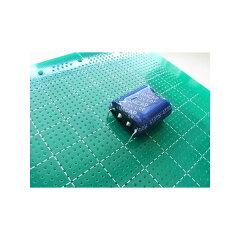 スーパーコンデンサー・電気二重層コンデンサー<メール便OK!>電気二重層コンデンサー<電気...