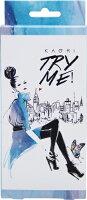 TRYME!KAORIトライミートライミーサプリニ香りサプリリモナイトTRYME!カオリリモナイト関西コレクション関西コレクションサプリ天然ミネラル