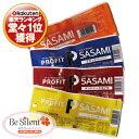 SASAMI 1本 ササミ プレーン味orブラックペッパー味orタンド...