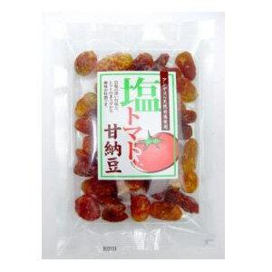 天然岩塩の深い旨みと、トマトのまろやかな酸味が特徴口に含むと甘い香りがふわっと広がります...