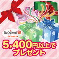 税込5400円以上お買い上げの方にお一つプレゼント☆ご注文後の追加はお受けできません。ご注意くださいませ。プレゼントは訳あり商品となります。