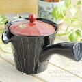 和食器の丼どんぶりはとにかく便利です。お茶漬け、ご飯物や少な目の麺類に。