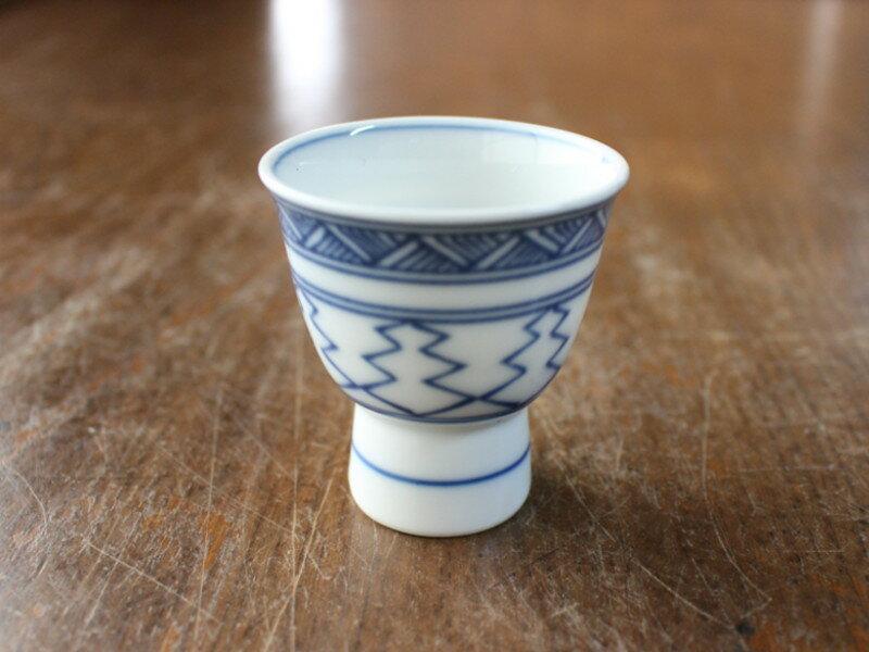 茶道具・湯呑・急須, 湯呑み