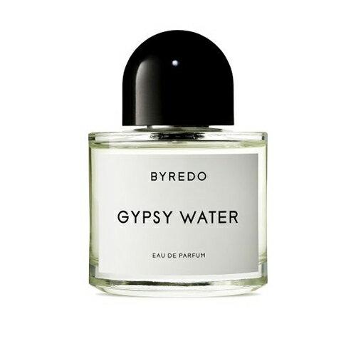 BYREDO(バイレード)『ジプシーウォーター』