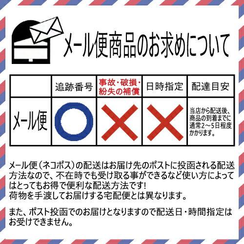 【メール便 】 ナーズ ブラッシュ 4.8g [NARS チーク]