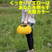 ラタンバッグMサイズ【SARARAオリジナル】アジアン雑貨エスニックバリ雑貨かごバッグカゴバッグ