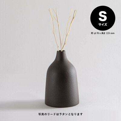 当店通常価格¥4,644|お得なセット販売●b2cペアー ディフューザーポッドS エッセンシャルオイル(スターターセット)
