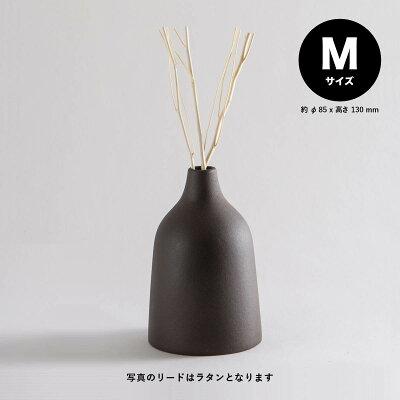 当店通常価格¥6, 372|お得なセット販売●b2cペアー ディフューザーポッドM エッセンシャルオイル(スターターセット)
