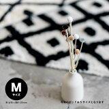 アロマディフューザー スティック付き [セット販売●b2c ペアー ディフューザーポッド-M & フレグランスオイル & POMPOMリード ファー(スターターセット)] サラサデザインストア sarasa design store