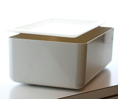【パーツセンター・nspディッシュラック用の洗い桶●予備・追加・交換用にお求め下さい】交換用...