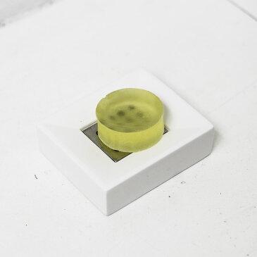 [b2c セラミック ソープディッシュ] 石鹸置き 石鹸ホルダー サラサデザインストア