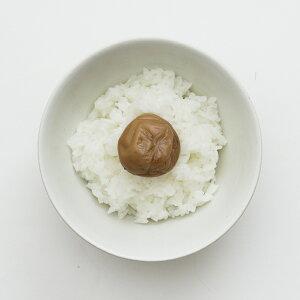 【全国一律送料390円】テーブルウェア 茶碗 ボウル セラミック 陶器 ボウル [信楽焼/ライ…