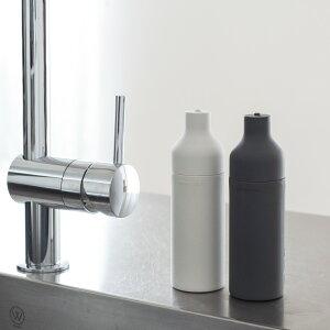 キッチン 洗剤 詰め替えボトル ディスペンサー [b2c スクィーズボトル] 食器用洗剤 ソープディスペンサー#SALE_KT