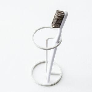 ワイヤー 歯ブラシ スタンド マグスタンド ホルダー タンブラー