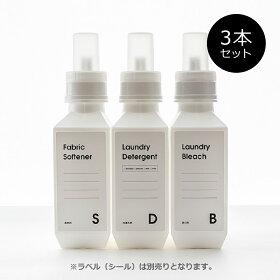 set-ls021x3