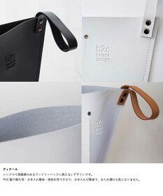 http://image.rakuten.co.jp/sarasa-designstore/cabinet/img_product/laundry-bag2-8.jpg