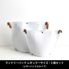 http://image.rakuten.co.jp/sarasa-designstore/cabinet/img_product/lb001-lb002-cart1.jpg