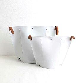 http://image.rakuten.co.jp/sarasa-designstore/cabinet/img_product/towel013-2014082.jpg