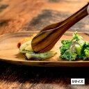 【 18-8 セレナ [22]バターナイフ 】【 厨房器具 製菓道具 おしゃれ 飲食店 】 【ECJ】