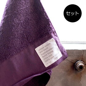 set-se001-2-single