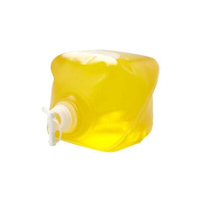木村石鹸 SOMALI 洗濯用液体石けん 詰替用 5000ml