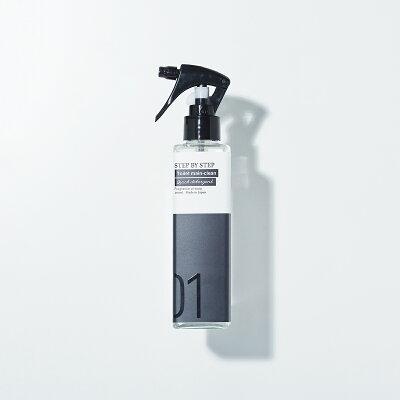 木村石鹸 &SOAP 「TOILET 01」 トイレット メインクリーン(トイレ用洗浄剤)