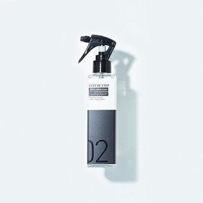 木村石鹸 &SOAP 「BATH 02」 バス アフターケア(お風呂用コーティング剤)