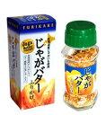 [じゃがバターふりかけ]【北海道産じゃがいも使用】1瓶【65g】 - 十勝亭