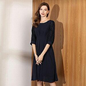 レディースファッション, ワンピース 2020 2S2L onepiece