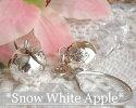 白雪姫のアップル