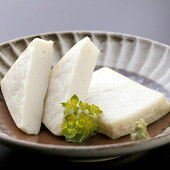 お豆腐蒲鉾(プレーン)1枚