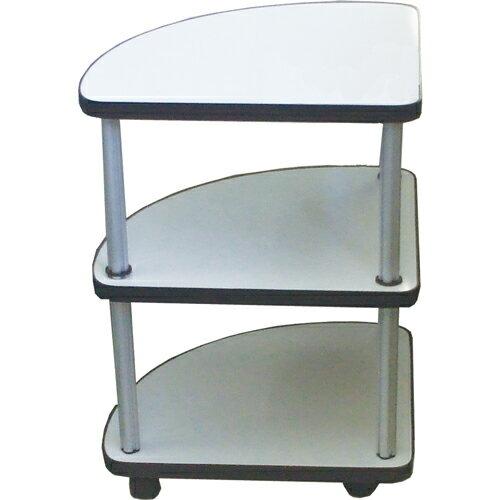 テーブル, サイドテーブル・ナイトテーブル  TS3-240