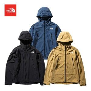 【THE NORTH FACE】2020年春夏新作 Evolution Jacket エボリューションジャケット(メンズ)NP21944