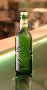 ハートランドビール中瓶500ml×20本