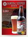 サムライサーファーレッドビール330ml瓶×12本
