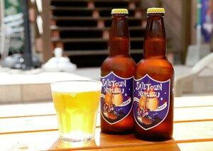 セールタウンNUMAZUビール330ml×5本【発売記念1本プレゼントで計6本】