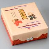 こきりこ 大箱 30袋入(お歳暮 お年賀 御祝 内祝 御礼 御供 富山土産 ギフト)