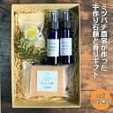 【送料無料】セルキュレイト ソリッドセラム(フィトシリーズ) 100g 正規品